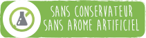 sans-conservateur-vert-mag.png