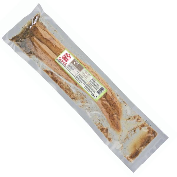 Takuan (pickles de daikon)