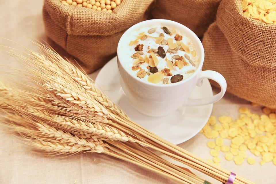Comment faire le bon choix de céréales pour le petit déjeuner ?