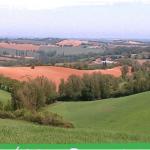 Nos garanties pour une agriculture biologique
