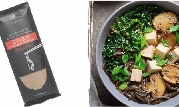 Testez vos connaissances en cuisine asiatique