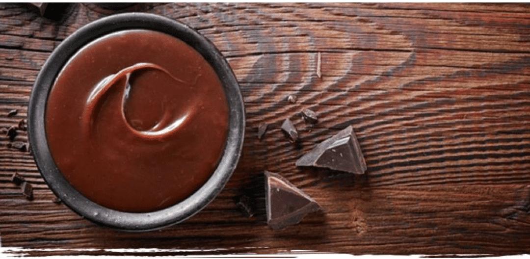 Nos recettes gourmandes au chocolat