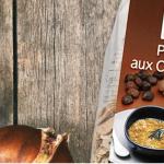 Nos secrets pour faire les meilleures soupes!