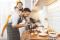Le batch cooking : une bénédiction pour notre tranquillité ?